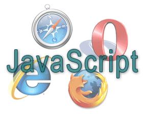 javascript_call