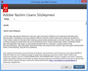 4-Adobe Sozlesme