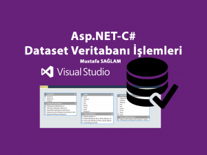 As.NET-C# Eğitimi